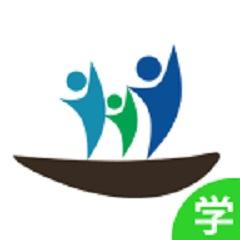 苏州线上教育