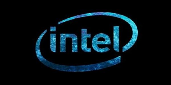 Intel英特尔I217/I218/I219系列网卡驱动截图