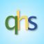 qhs 3.1 官方版
