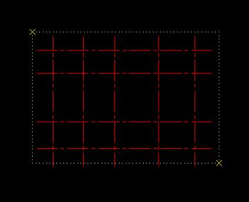 源泉设计插件截图