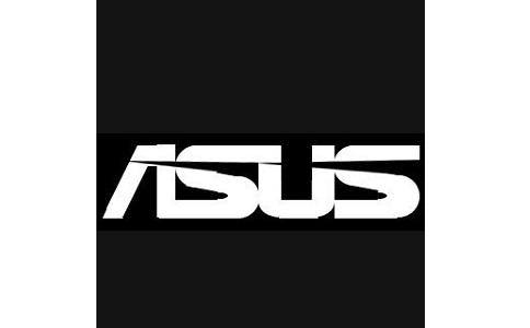 ASUS华硕AI Suite III智能管家3段首LOGO