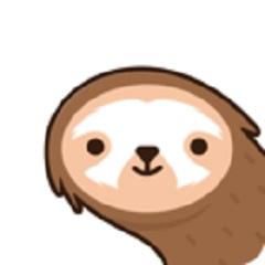 樹懶Acc