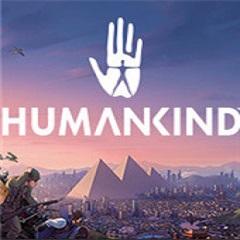 Humankind(人类)