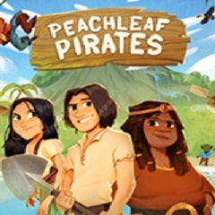 Peachleaf Pirates