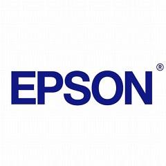 爱普生Epson L350一体机扫描驱动程序 32位/64位