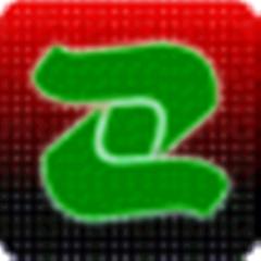 zh-u1led显示屏控制软件