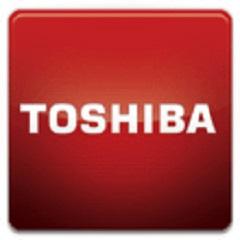 东芝Toshiba e-STUDIO2303A驱动