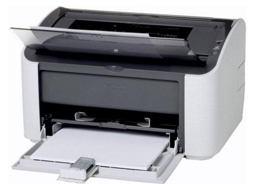 佳能LBP2900+打印机驱动截图1