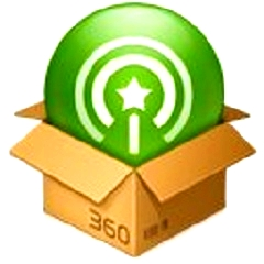 netsys隨身wifi360智能版驅動程序