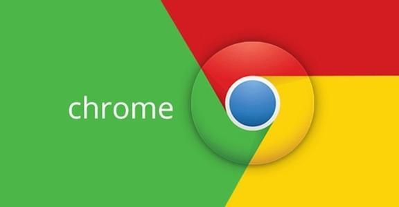 谷歌浏览器Google Chrome截图