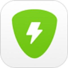 电池容量检测管理LOGO