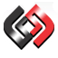 里诺固定资产及设备管理软件LOGO