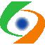 蓝点ISO9000质量体系管理系统