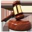 民事审判助手插件