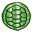 绿龟GreenTurtle阿里云物联网助手 For Mac