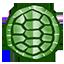 绿龟GreenTurtle阿里云物联网助手 For MacLOGO