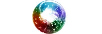 ORB Producer Suite智能编曲插件套装段首LOGO