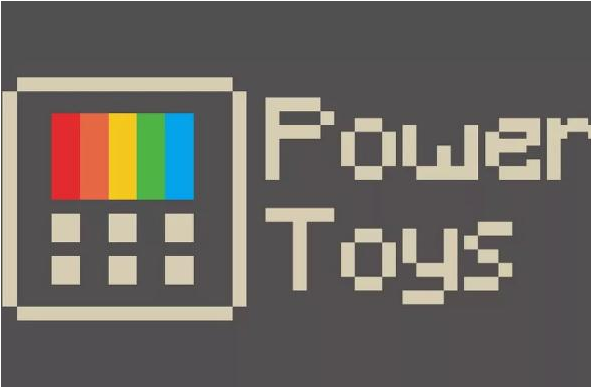 PowerToys截图