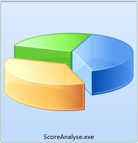 易点教育测量与统计截图