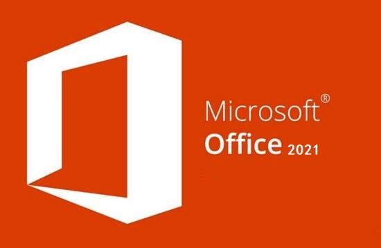 Microsoft Office2021截图1