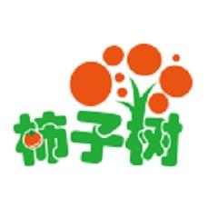 柿子树LOGO