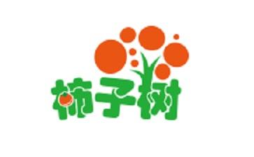 柿子树段首LOGO