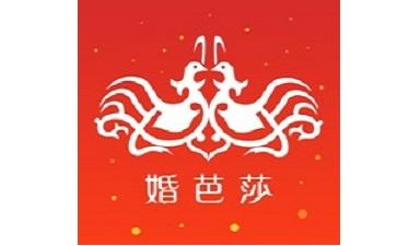 中国婚博会段首LOGO