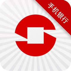 九江银行LOGO