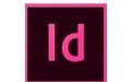 Adobe InDesign2021段首LOGO