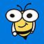 蜜蜂邮件群发助手 3.059