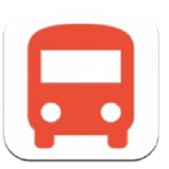 广州<font color='red'>公交</font>