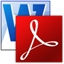 FoxPDF Word to PDF Converter
