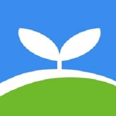 河北安全教育平台