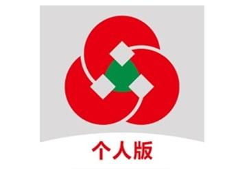 山东农村商业银行段首LOGO