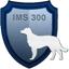 IMS300 1.03.005 官方版