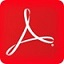Adobe Acrobat XI Pro2021