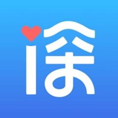 深圳公积金管理中心