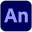 Adobe Animate2021