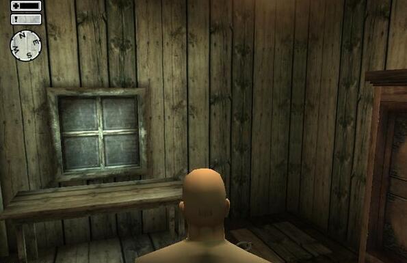 终极刺客2:沉默杀手截图