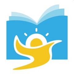 湖北教育云平台