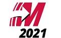 Mastercam2021段首LOGO