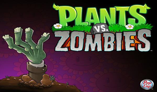植物大战僵尸无尽版截图