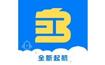 龙江银行手机银行段首LOGO