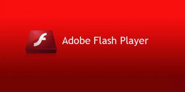 flash8截图1