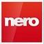 Nero2021
