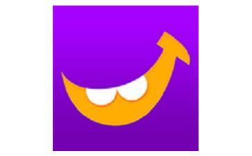 香蕉娱乐段首LOGO