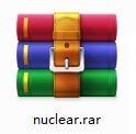 nuclear截图