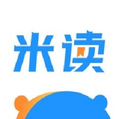 米�x小�f