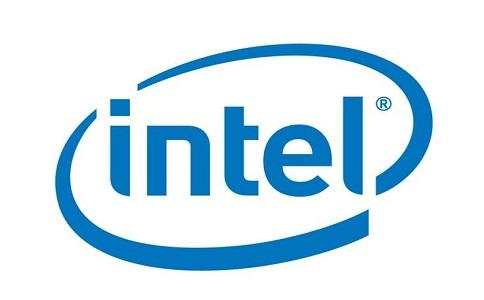 Intel英特尔USB 3.1控制器驱动段首LOGO