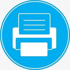 jolimark映美FP-620K针式平推通用打印机驱动